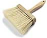 Cement Coater & Roofing Brushes