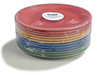 Durus Dinnerware Shrink Wrap Packs