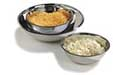 Classic Stainless Steel Mixing Bowls
