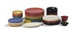 Dallas Ware Dinnerware