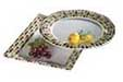 Decorated Palette Designer Displayware