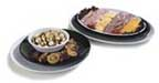 Epicure Displayware & Coordinating Pieces