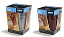 SAN Stackable Tumbler Box Packs