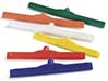 Sparta Spectrum Color Coded Squeegees