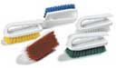 Sparta Spectrum General Clean Up Brushes