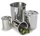 Stainless Steel Bains Marie