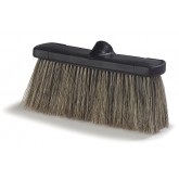 Flo-Pac 3637000 Flo-Thru Brush 10""