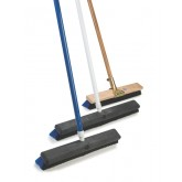 "Flo-Pac 4187000 Omni Sweep 18"" Anchor Style Omni Sweep 18"""