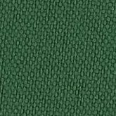 """Marko 537872RM064 Softweave Plain Tablecloth 72"""" - Forest Green"""