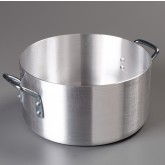 Carlisle 60102 Pot for Pasta Cooker Combination 20 qt
