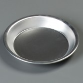 Carlisle 60322 Pie Pan 9""