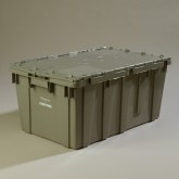 Carlisle 609523E Clutter Buster Clutter Buster Storage Container