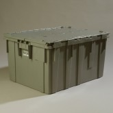 Carlisle 609571E Clutter Buster Chafer Storage and/or Transport